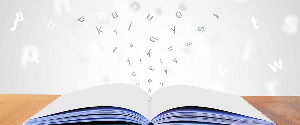 literature-3033196_960_720