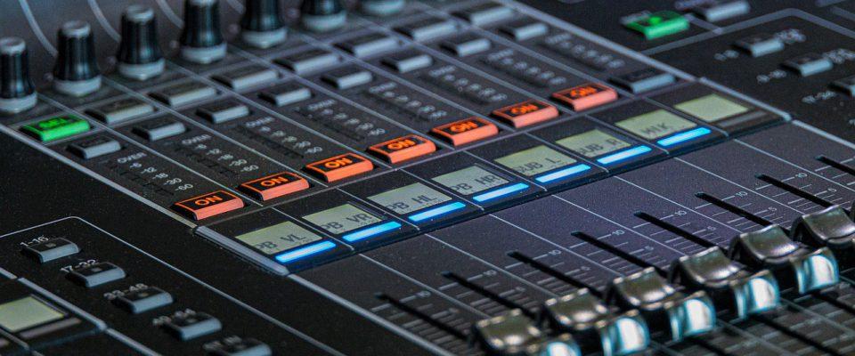 mixer-4888558_1280